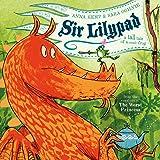 Sir Lilypad
