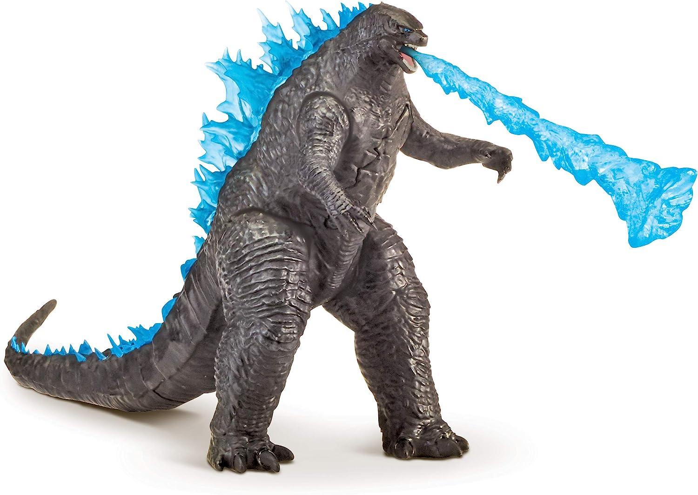 MonsterVerse MNG01310 Godzilla vs Kong 6