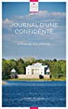 Journal d'une Confidente