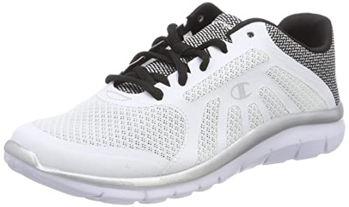 Champion Low Cut Shoe Alpha, Scarpe Running Donna