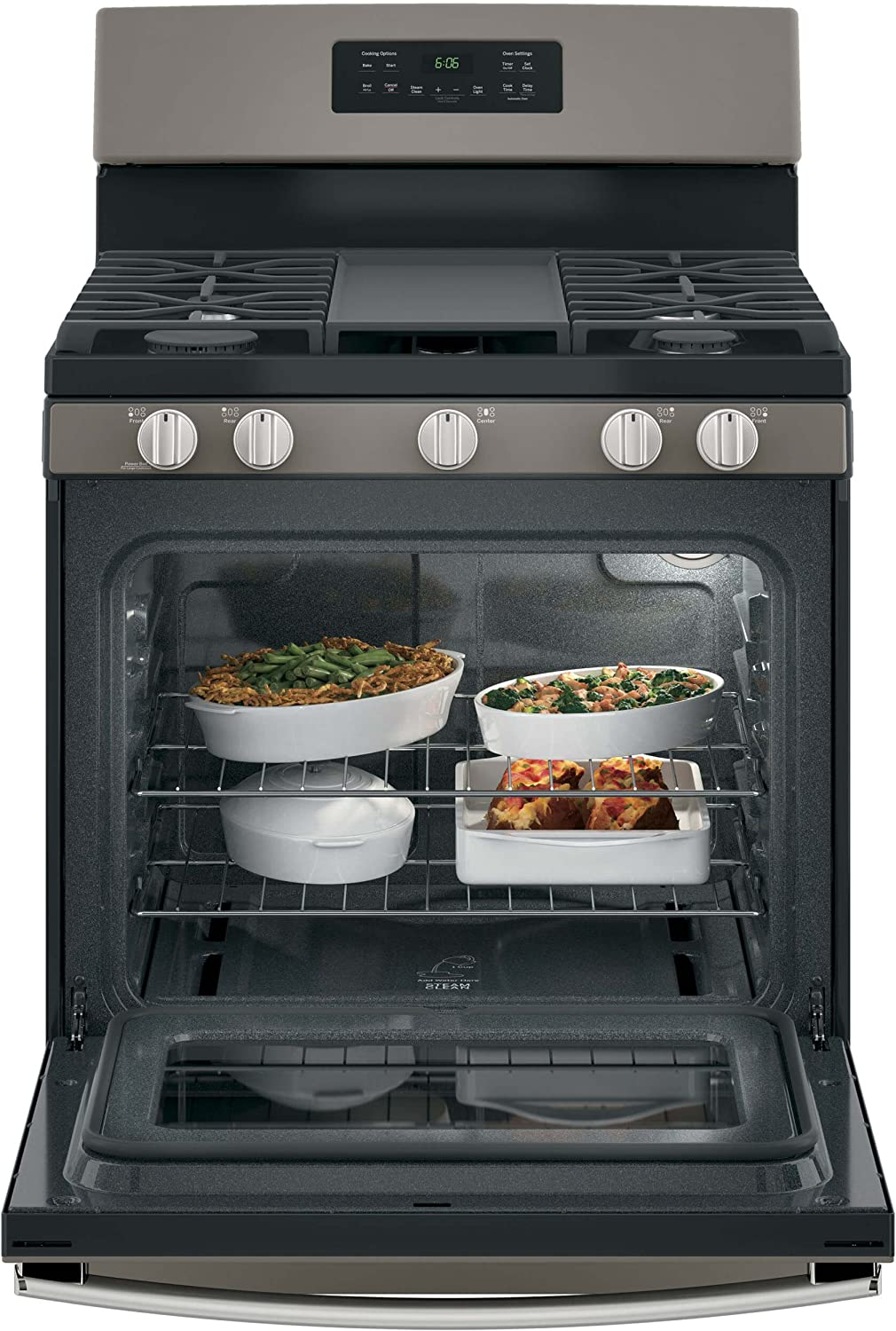 commercial-ovens-from-GE-store
