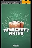 Minecraft Maths (English Edition)