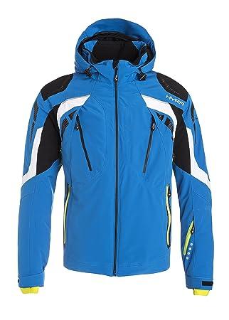 Hyra Lofer Man Jacket-universal Evolution, Funktionsjacke Skijacke Herren,  Herren, Lofer Man 1883fe498d