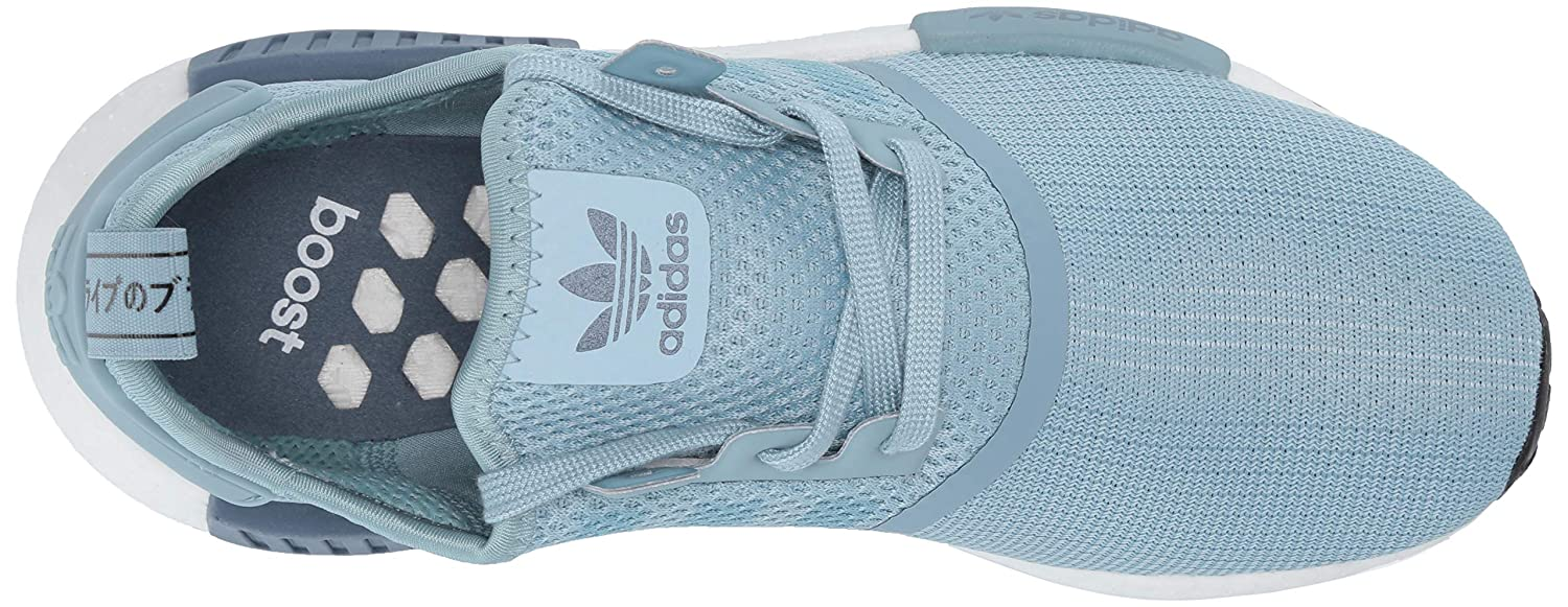 the latest 034a3 553f3 Amazon.com   adidas Originals Women s NMD r1 Running Shoe   Shoes