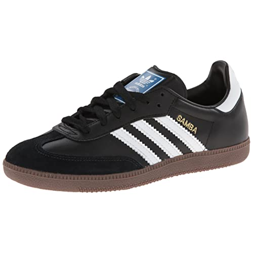 adidas Indoor Soccer Shoes: Amazon.com