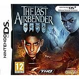 The Last Airbender (Nintendo DS)