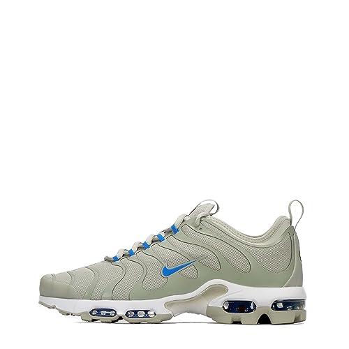 NIKE Air Max Plus TN Ultra Uomo Scarpe Sneaker Scarpe da running 898015100 NUOVO