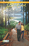Seaside Blessings (Starfish Bay Book 3)