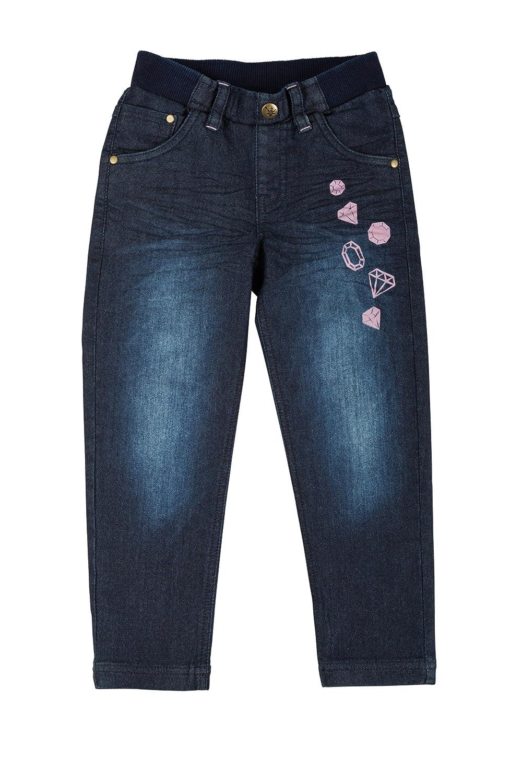 Mini Sigikid Girls Jeans