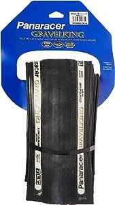 Panaracer Gravel King 700 x 28C Folding Tire