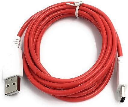 Amazon.com: Xcivi - Cable cargador USB para tabletas Fuhu ...