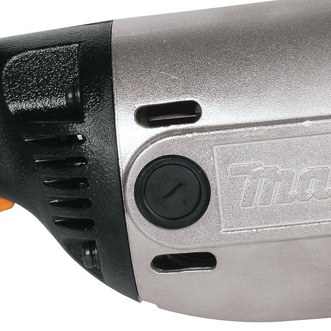 Makita ga7001l 7-inch eléctrico amoladora de ángulo: Amazon.es: Bricolaje y herramientas