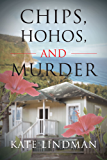 Chips, HoHos, and Murder