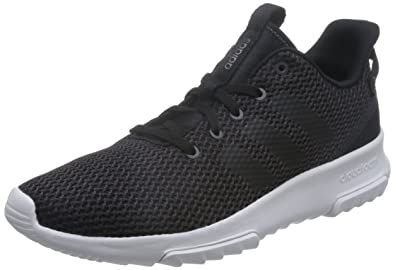 Vendita ADIDAS CF RACER TR shoes
