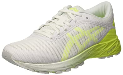 best service 95e33 41b88 ASICS Women's Dynaflyte 2 Running Shoes