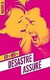 Toi + moi = désastre assuré (BMR)