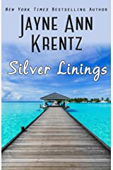 Silver Linings Kindle Edition