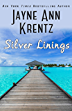 Silver Linings (English Edition)