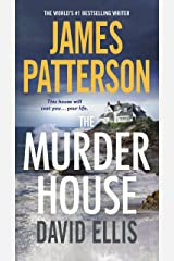 The Murder House Kindle Edition
