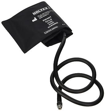 Holtex ds99406 brazalete para Easy 2/Expert 2 tensiómetro, niño, 18 cm a