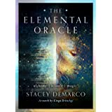 The Elemental Oracle: Alchemy Science Magic