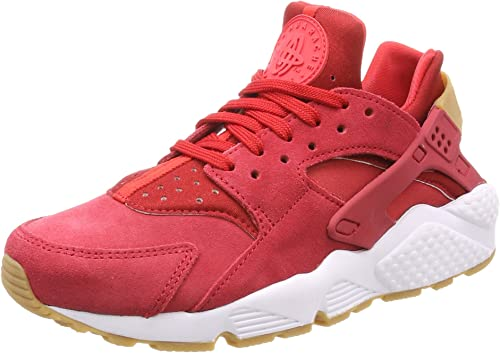 Nike Women's Air Huarache Run SD Running Shoe
