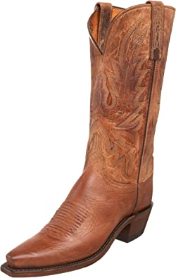 1883 by Lucchese Womens N4540.54 Boot
