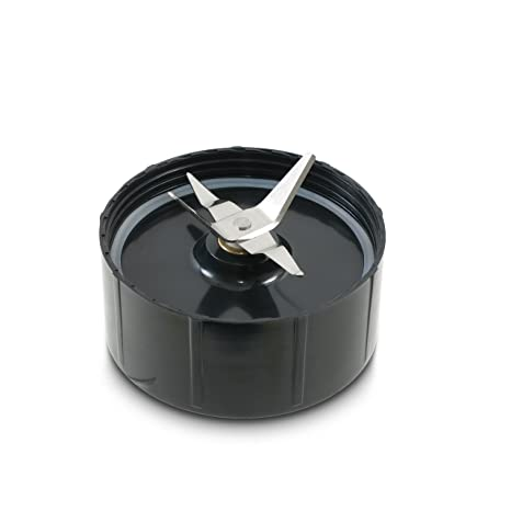 Home & Garden Countertop Blenders Replacement Cross Blade for Magic Bullet MB1001 Original Blender