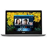 Acer SF314-52G-77NA Laptop