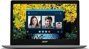 Acer SF314-52G-77NA Laptop