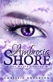 Ambrosia Shore (The Water Keepers Book 3)