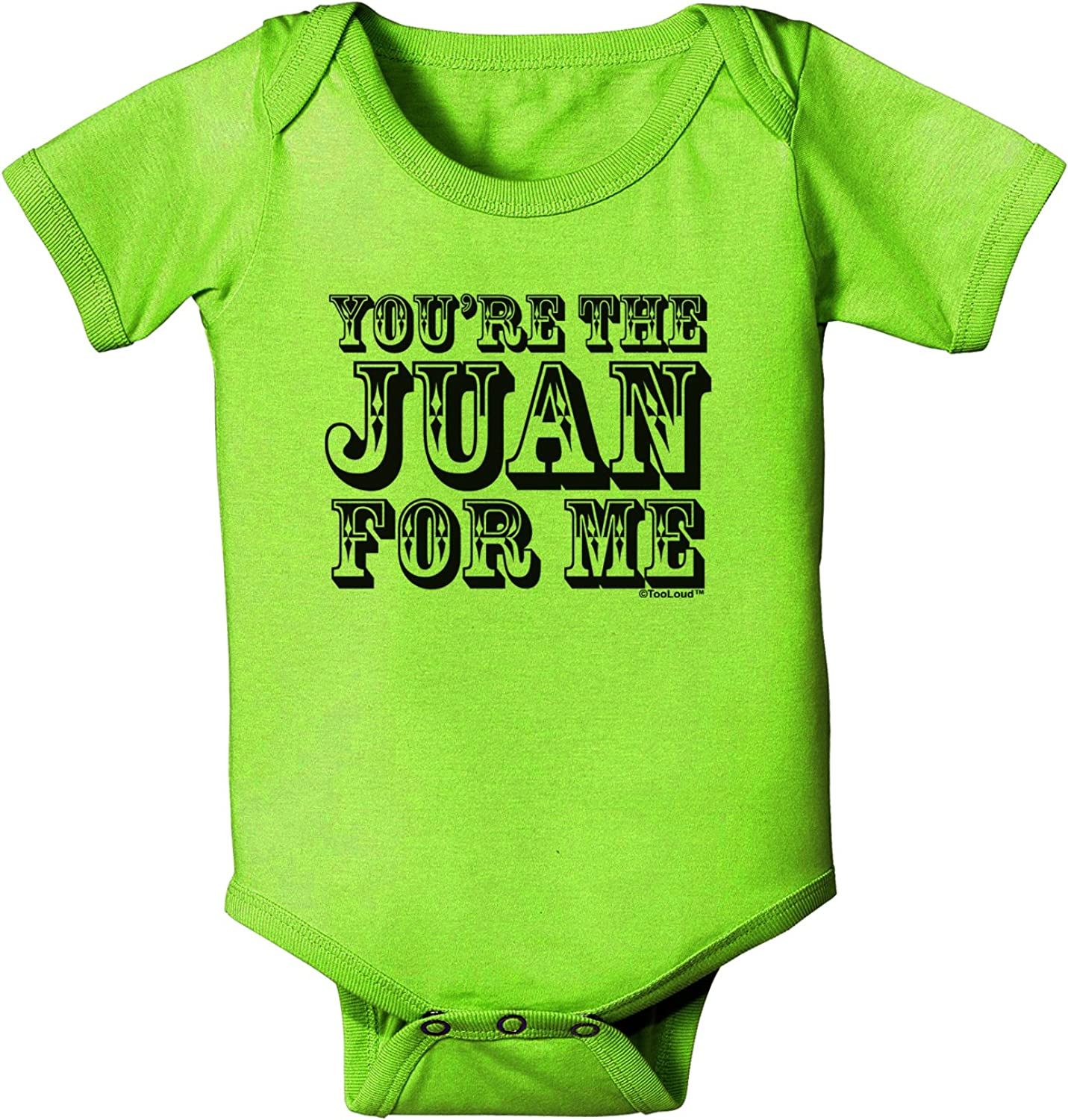 Scofflaws.Shop Baby Libertarian Breed Em for Freedom Bodysuit for Infants