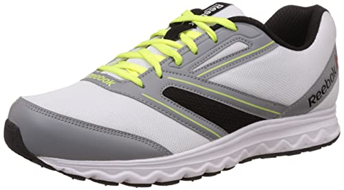7b328cbaf289 Reebok Men s Explore Run Running Shoes  Buy Online at Low Prices in ...