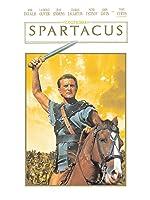 Spartacus [dt./OV]