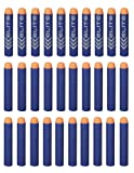 NERF N-Strike Elite Refill - Pack of 30 Dart