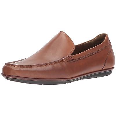ALDO Men's Kedigoni Penny Loafer | Loafers & Slip-Ons