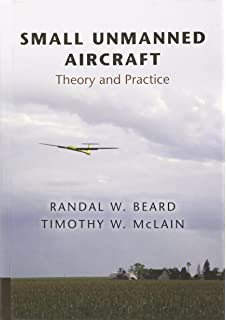 Designing unmanned aircraft systems a comprehensive approach small unmanned aircraft theory and practice fandeluxe Image collections