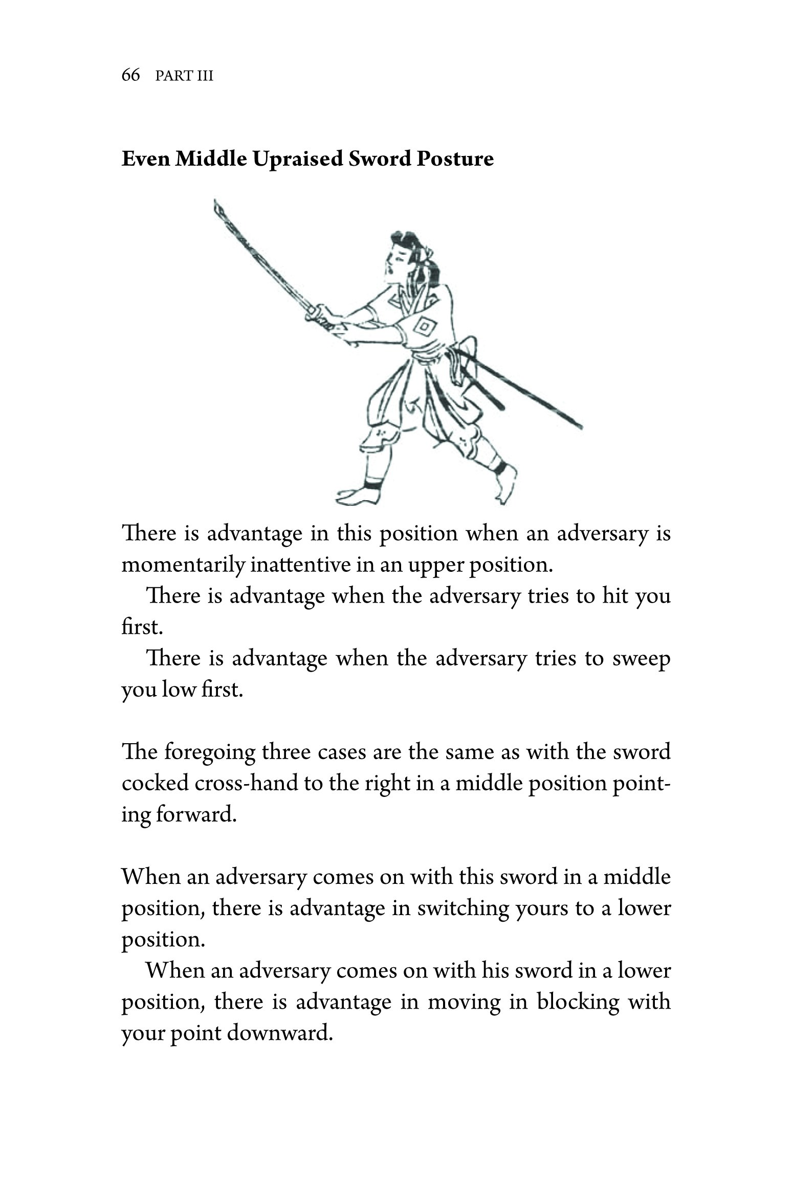 Secrets of the Japanese Art of Warfare: From the School of ...