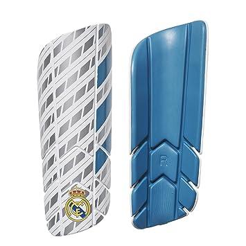 best loved 6c129 c31dc adidas RM Pro Lite Espinilleras, Unisex Adulto  Amazon.es  Deportes y aire  libre