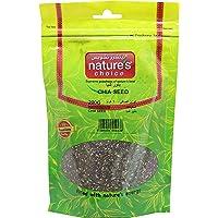 Natures Choice Chia Seeds, 200 gm, 20150443