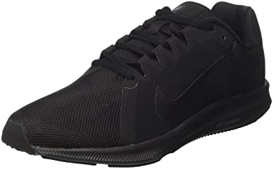 1472376ea400 Nike Men s Downshifter 8 Running Shoe