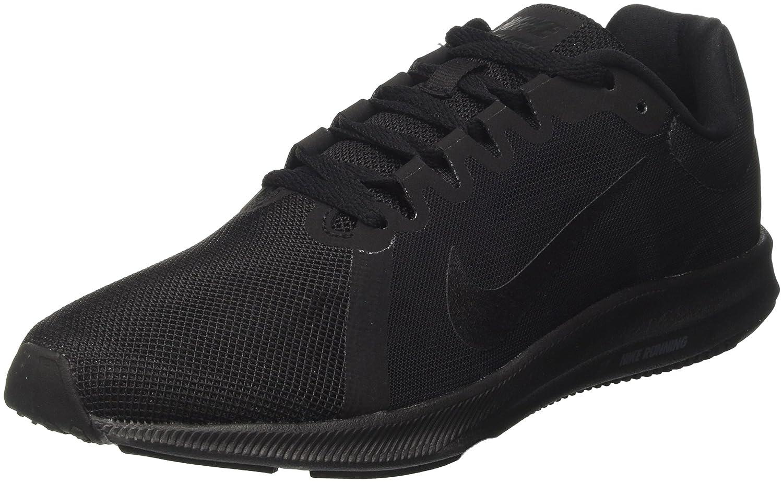 Nike Herren Downshifter 8 Laufschuhe B075ZYLG1W Erschwinglich
