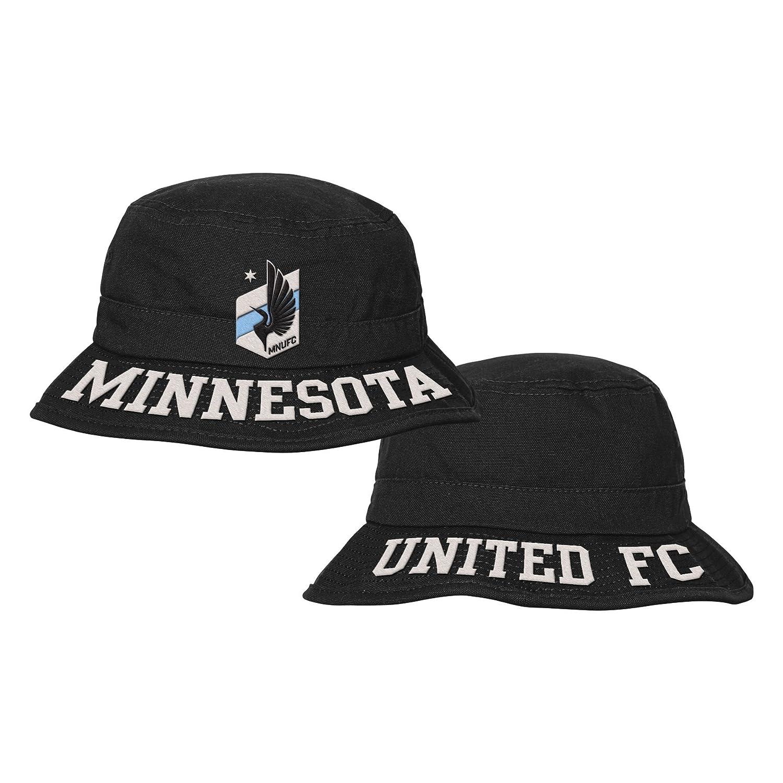 MLS R S47EB Boys Bucket Hat