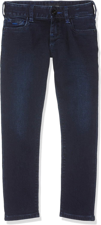 Mountain Edition Trouser Scotch /& Soda Boys Tigger