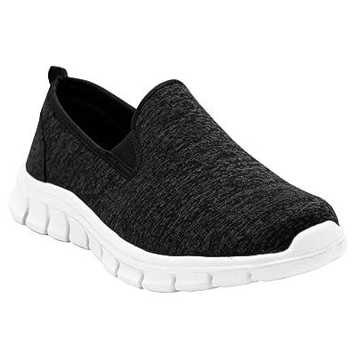outlet store sale 59026 d5424 AH Footwear Bottes Classiques Femme