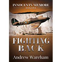 Fighting Back (Innocents No More Book 4) (English Edition)