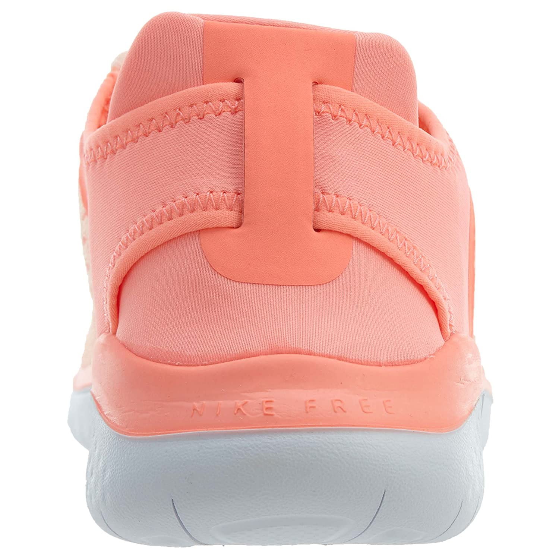 Nike Mädchen Free Run 2018 Laufschuhe  Amazon   Schuhe & Handtaschen Charmantes Design