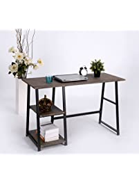 Home Office Desks Amazon Com