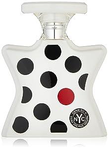 Bond No. 9 Park Avenue South Eau de Parfum Spray for Women, 1.7 oz