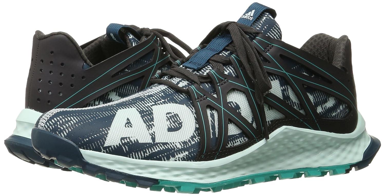 Adidas Vigore Rimbalzo Scarpe Da Corsa jspAyOyk2